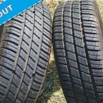 Anvelope 195/70 R14 M+S